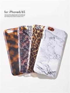 iPhone6/6sケース[dazzystoreオリジナル]