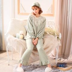 【明日花キララ着用/WhipBunny】Classical Dreaming Pajama クラシカルドリーミングパジャマ