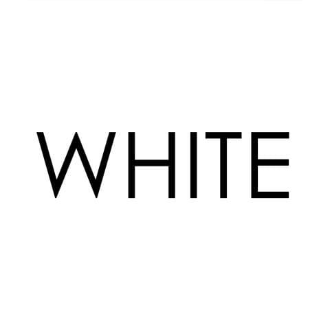 [Andy]袖付きヌーディーレースタイトミニドレス[GMS-V547](ホワイト-Sサイズ)