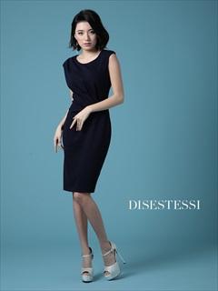DISESTESSIドレス