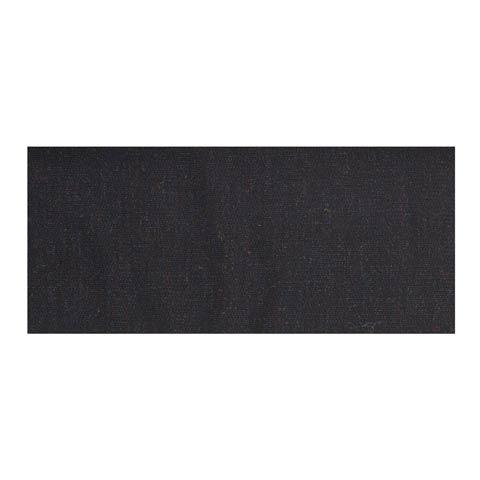 [80デニール]強圧骨盤ケアカラータイツ[レッグウェア](ブラック)