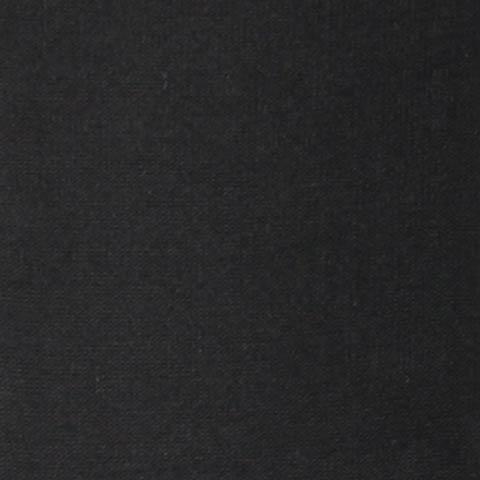 まとめ買いでお得☆選べる2タイプ!!セット購入でお得な睡眠着圧ソックス&トレンカ[レッグウェア](ブラック-A.ソックスタイプ)