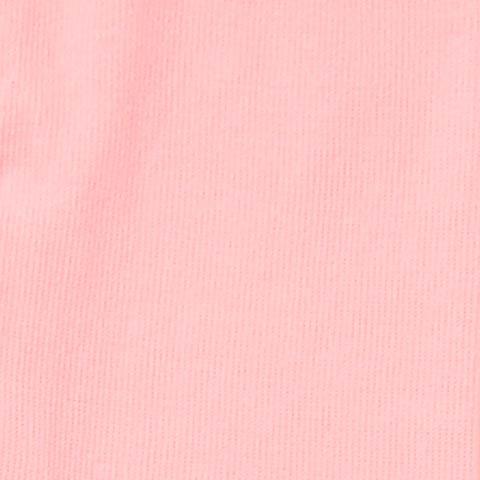 まとめ買いでお得☆選べる2タイプ!!セット購入でお得な睡眠着圧ソックス&トレンカ[レッグウェア](ピンク-A.ソックスタイプ)