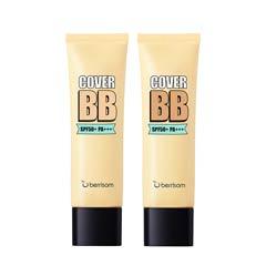 Berrisom Cover BB カバーBB