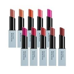ROJANK melting lipstick メルティングリップスティック