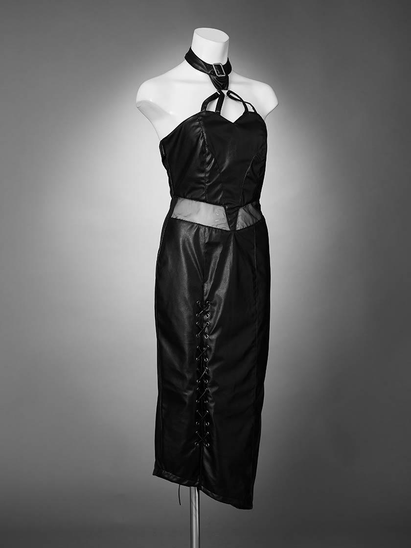 マーガレット ノクターン ドレス05