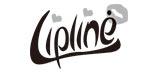 lipline リップライン りっぷらいん 高級ドレスブランド