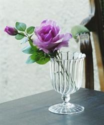 【GWフェア/10%OFF対象】Sandae Vase(S)