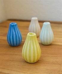 Rindou Vase