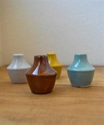 Suisen Vase