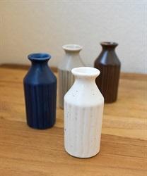 Higoromo Vase