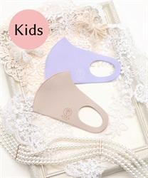 (キッズ)オリジナルクールマスクK