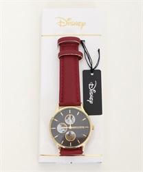 ディズニーヴィランズ/腕時計