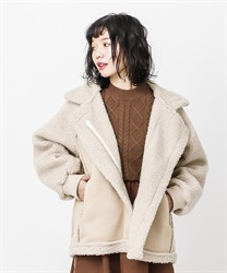 【OUTLET】ボアライダース