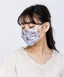 オリジナルプリントマスク(2色展開)(A-M)