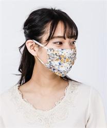 オリジナルプリントマスク(2色展開)(B-M)