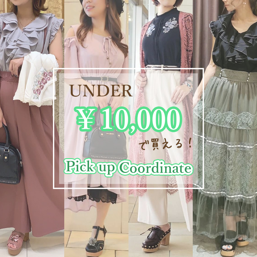 under 10,000